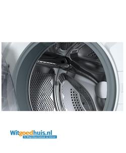 Bosch WAN28292NL Serie 4 Exclusiv wasmachine