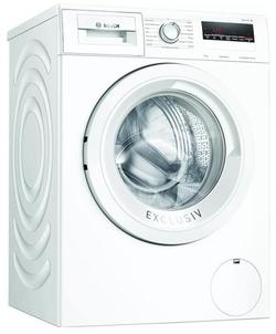 Bosch wasmachine WAN28295NL