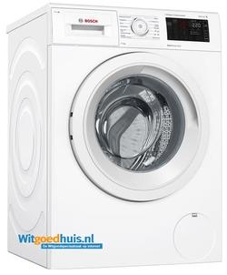 Bosch wasmachine WAT28645NL Serie 6