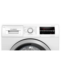 Bosch WAU28S00NL wasmachine