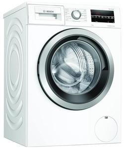 Bosch WAU28T00NL wasmachine
