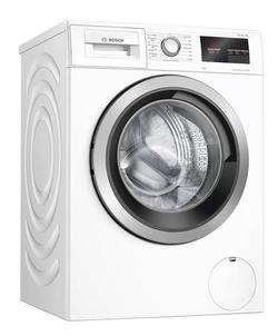 Bosch wasmachine WAU28U00NL