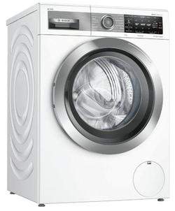 Bosch wasmachine WAV28EH7NL