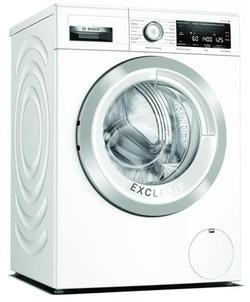 Bosch wasmachine WAVH8M90NL