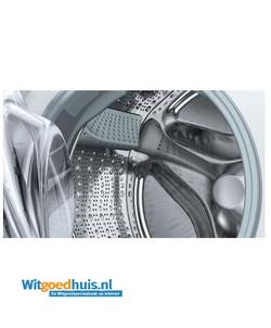 Bosch WAWH2673NL Serie 8 Exclusiv wasmachine