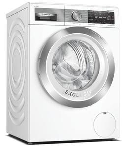 Bosch Wasmachine WAXH2E90NL
