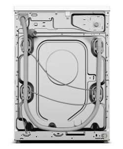 Bosch WAXH2K00NL wasmachine