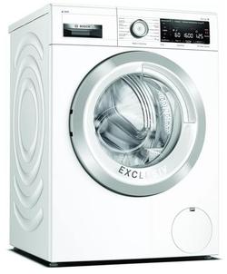 Bosch wasmachine WAXH2K90NL