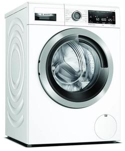 Bosch wasmachine WAXH2M00NL