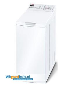 Bosch wasmachine WOT24255NL Serie 4