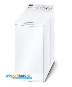 Bosch wasmachine WOT24285NL Serie 4 Exclusiv