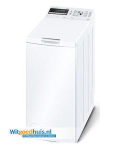 Bosch wasmachine WOT24495NL Serie 6 Exclusiv