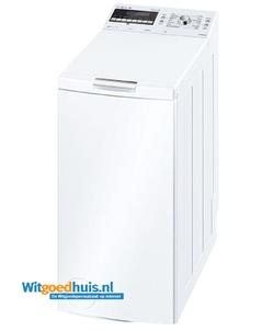 Bosch wasmachine WOT24497NL Serie 6 Exclusiv