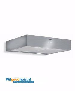 Bosch afzuigkap DHU 665 E