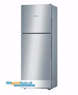 Bosch koel vriescombinatie KDV29VL30 Serie 4