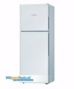 Bosch koel vriescombinatie KDV29VW30 Serie 4