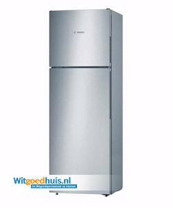 Bosch koel vriescombinatie KDV33VL30 Serie 4