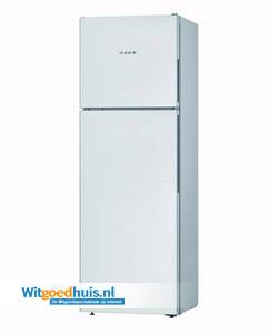 Bosch koel vriescombinatie KDV33VW30 Serie 4