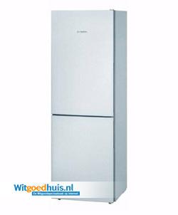 Bosch koel vriescombinatie KGV33NW20