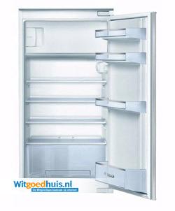 Bosch inbouw koelkast KIL20V21FF Serie 2