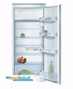 Bosch inbouw koelkast KIL24V21FF Serie 2