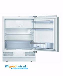 Bosch inbouw koelkast KUL15A65 Serie 6