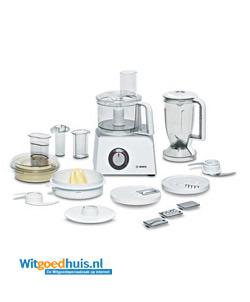 Bosch keukenmachine MCM 4200