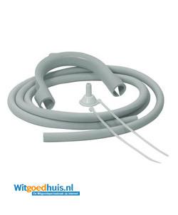 Bosch accessoire WTZ 1110