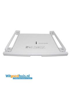 Bosch accessoire WTZ 11300