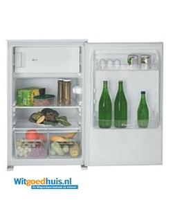 Candy inbouw koelkast CBO 150 E