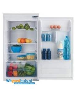 Candy inbouw koelkast CIL 200 E