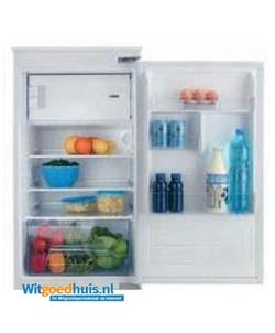 Candy inbouw koelkast CIO 200 E