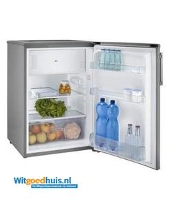 Candy koelkast CCTOS 542 XH
