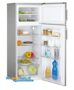 Candy koelkast CCDS 5144SH