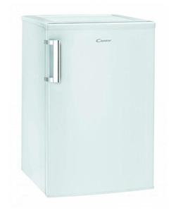 Candy koelkast CCTLS 542 WH