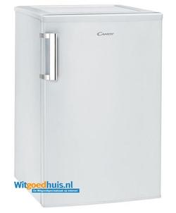 Candy koelkast CCTLS 544 WH