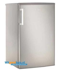 Candy CCTOS 502SH koelkast