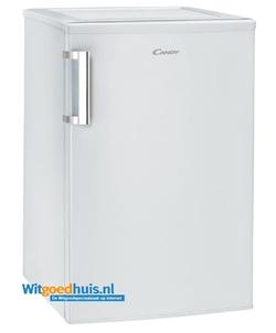 Candy koelkast CCTOS 544WH
