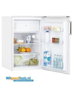 Candy CCTOS 544WH koelkast