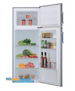 Candy koelkast CMDDS 5144SH