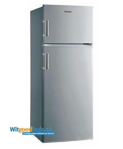 Candy CMDDS 5144SH koelkast