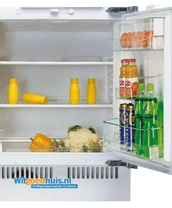 Candy inbouw koelkast CRU 160 E