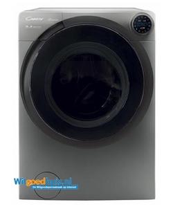Candy wasmachine BWM 1410PH7R/1-S