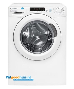 Candy wasmachine CS 14102D3-S