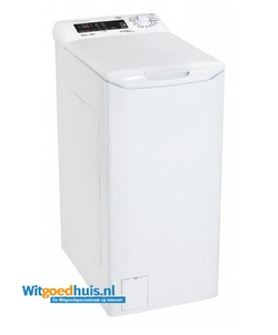 Candy CVST G384DM-S wasmachine