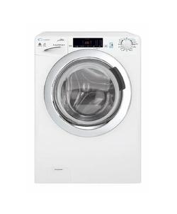 Candy wasmachine GVSW 485TWC/5-S