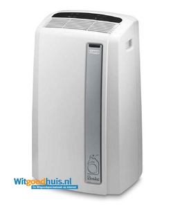 Delonghi airconditioner PAC AN112 SILENT