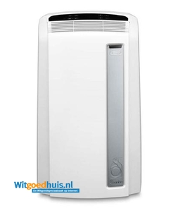 Delonghi PAC AN112 SILENT airconditioner