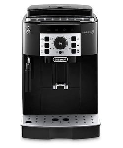 Delonghi espressomachine ECAM20.110B