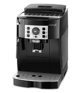 Delonghi ECAM20.110B espressomachine